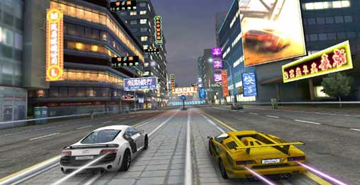 http://image.rexdl.com/android/game/asphalt-injection-apk.jpg
