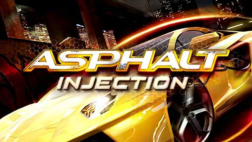 http://image.rexdl.com/android/game/asphalt-injection.jpg