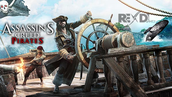 assassin creed apk free download for android offline