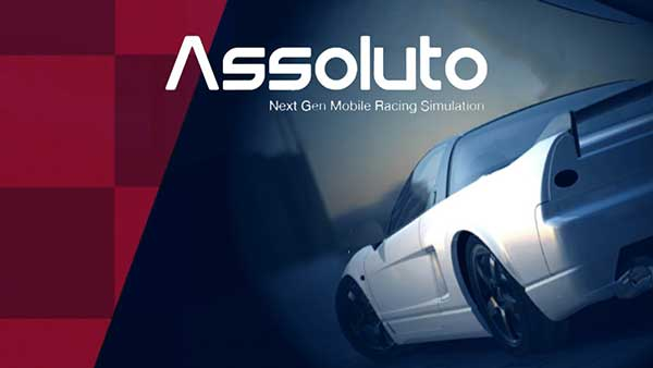 Rexdl.com Assoluto Racing 1.22.0 Apk + Mod + Data Android Revdl.com