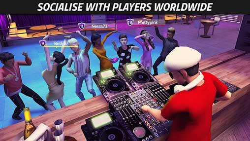 Avakin Life - 3D virtual world Apk