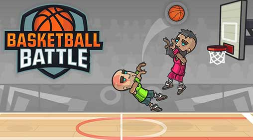 basketball lbattle cheats