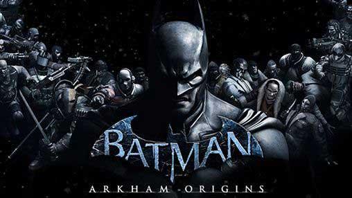 batman android game free download apk