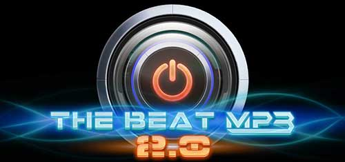 BEAT MP3 2.0 – Rhythm Game
