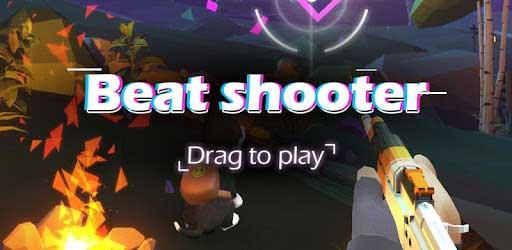 Beat Shooter apk