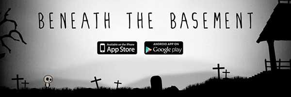 Beneath the Basement