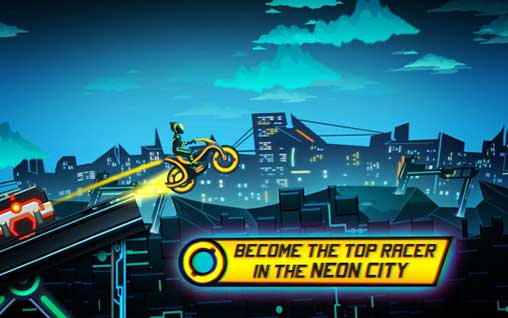 Bike Race Game Apk