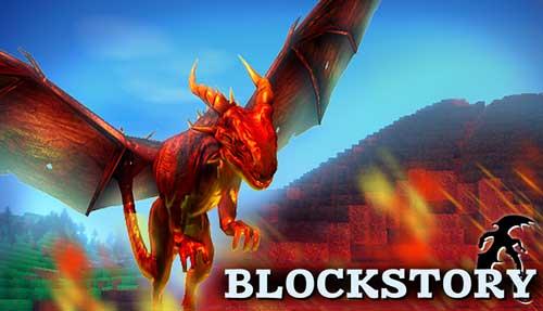 Block Story Premium