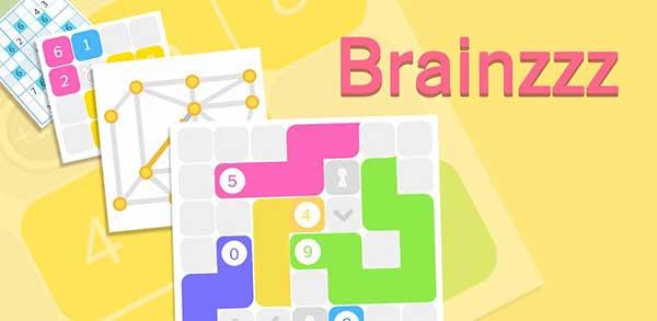 Brainzzz Mod