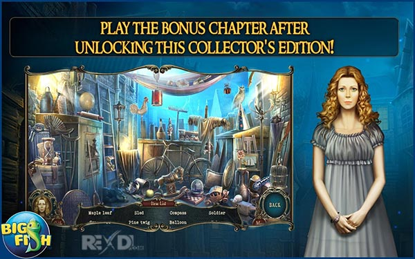 Brink 2 Hidden Objects Apk