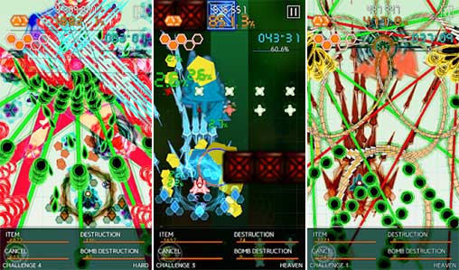 Bullet Hell Monday Apk
