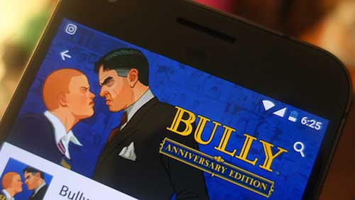 bully apk obb download highly compressed