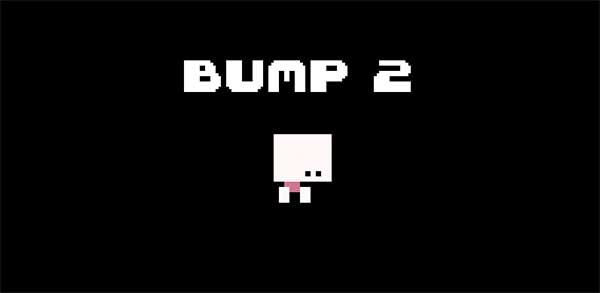 Bump 2 Mod