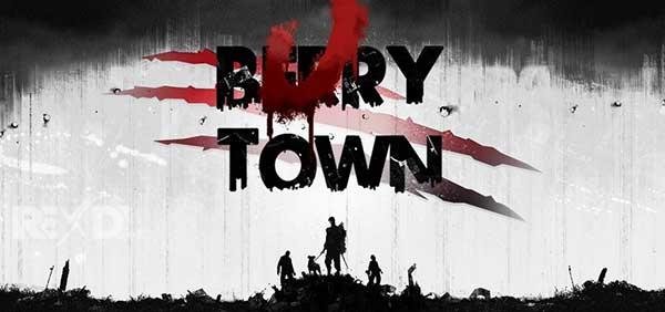 BuriedTown Apk