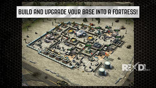 Call of Duty®: Heroes for Android