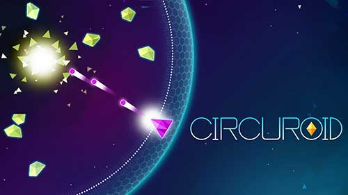 Circuroid