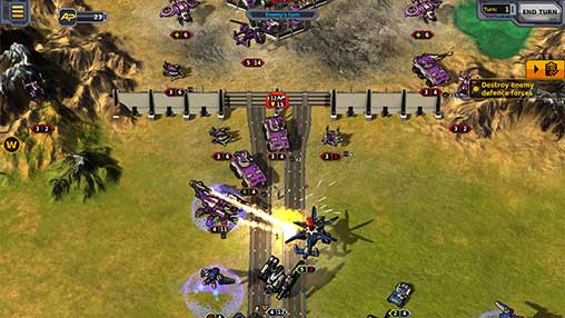 Codex of Victory Apk