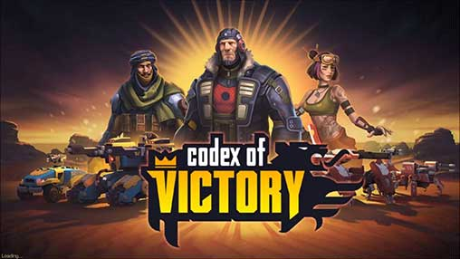 Hasil gambar untuk codex x Kemenangan apk \