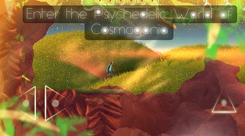 Cosmogonia Apk