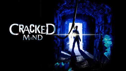 Cracked Mind 3D Horror Full