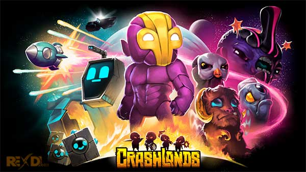 18 games for android apk