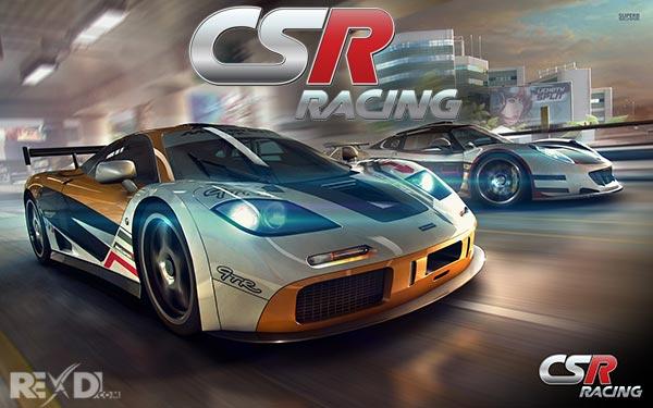 CSR racing 2 взлом hack root | CSR Racing 2 Hack ...