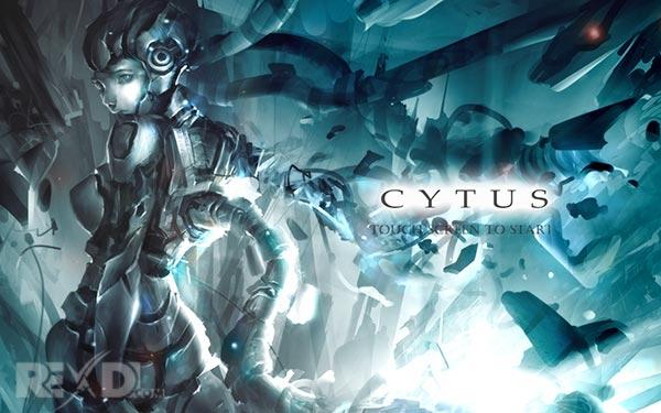 Cytus Musical World