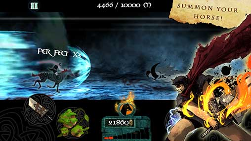 Dark Guardians Apk