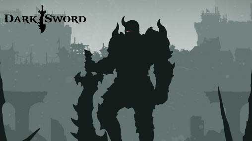 Dark Sword Season 22.0.1Apk Modfor Android