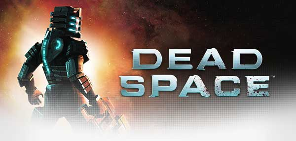 Dead Space 1 2 0 Apk Mod Unlocked Android