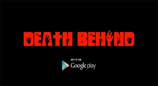 Death Behind