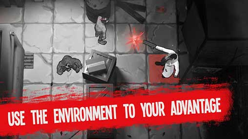 Death Move: Zombie Survival Apk