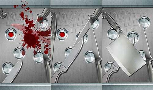 Dexter Slice Apk
