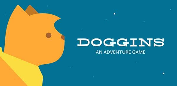 Doggins Mod