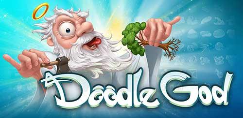 Doodle God HD