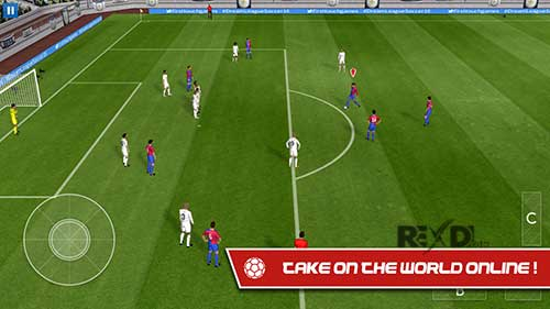 2018 Dream League Soccer dream-league-soccer-2016-apk.jpg