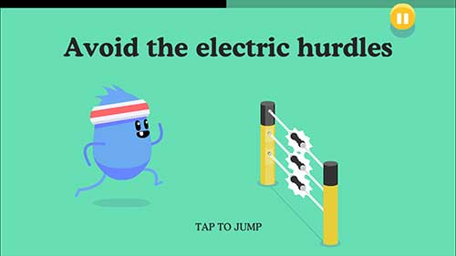 Dumb Ways to Die 2 The Games Apk