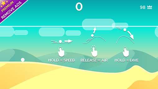 Dune! Apk