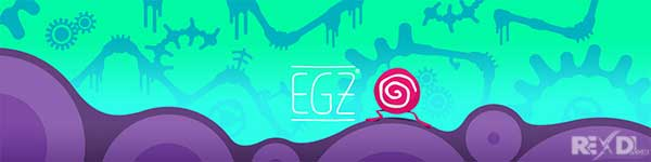 egz android