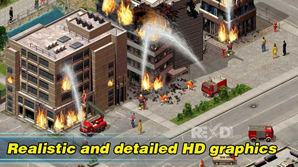 EMERGENCY Apk