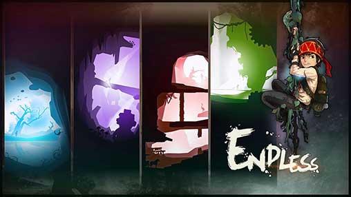 Endless Full