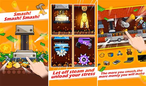 Download Factory Inc 2 3 20 Apk Mod Unlocked For Android