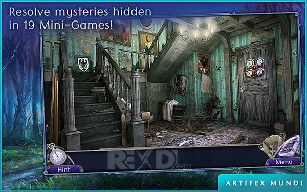Fairy Tale Mysteries Apk