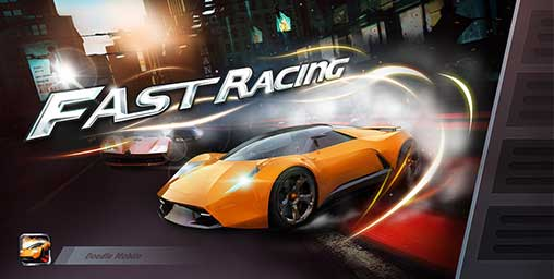 Extreme moto game 3d: fast racing for android download apk free.