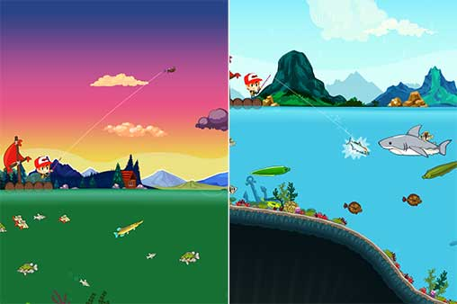 Fishing Break 2.13.6 Android fishing-break-apk.jpg