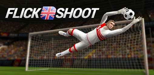 Flick Shoot UK