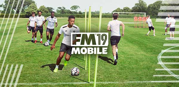 football manager 2019 mobile apk free download for android