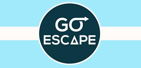 Go Escape Mod