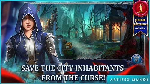 Grim Legends 3 Apk