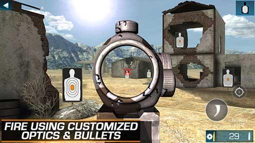 Gun Builder ELITE Apk
